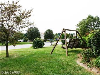 70 Brook Meadow Circle Photo #4