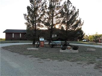 3223 County Road 389 Photo #27