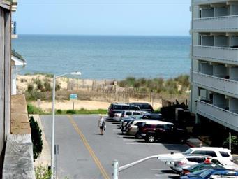 3900 Coastal Highway #302 Photo #5