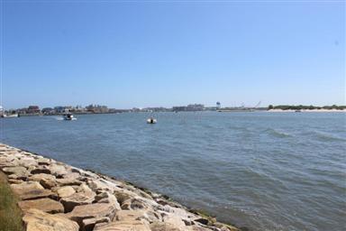 9624 Oceanview Lane Photo #15