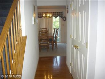 13265 Whispering Spring Drive Photo #4