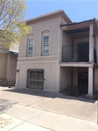 1116 E San Antonio Avenue Photo #3