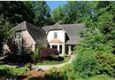 1595 Northcliff Trace, Roswell, GA 30076