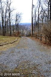 245 Prospect Peak Lane Photo #7