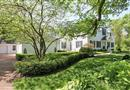 555 Spruce Avenue, Lake Forest, IL 60045