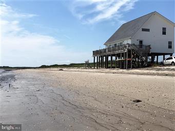 327 Sandpiper Drive Photo #1