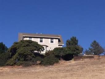 50920 Pine Canyon Road Photo #2