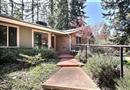 3055 238th Avenue SE, Sammamish, WA 98075