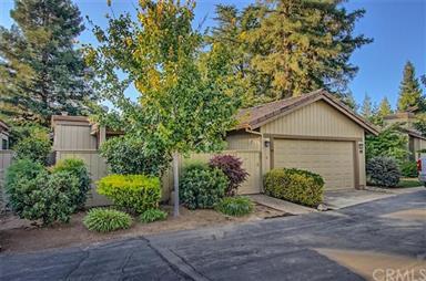 29 Pebblewood Pines Drive Photo #1