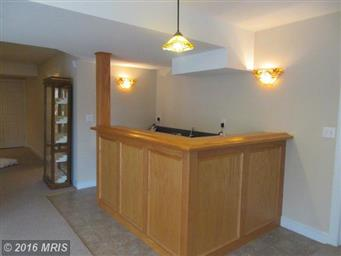 49575 Diamond Ln Photo #12