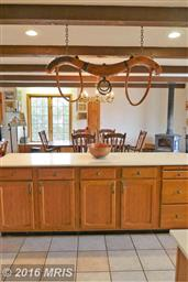 89 Whisperwood Way Photo #10