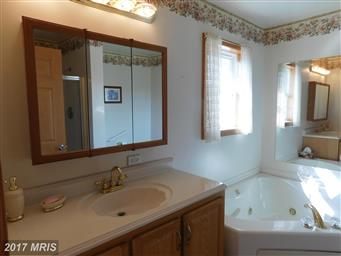11206 Dehaven Road NE Photo #25