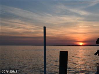 43681 Potomac Shores Road Photo #3