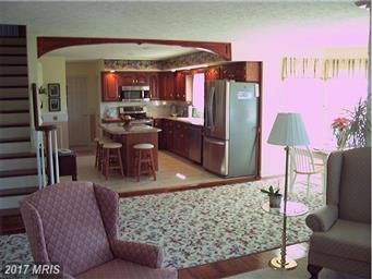 1439 Quilters Court Photo #21