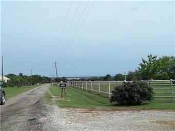 11270 SE County Road 2170 Photo #2