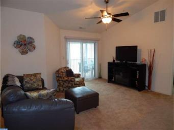 4303 Summer Brook Way #43K Photo #10