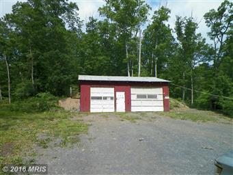 1090 BRANNONS FORD RD #ROAD Photo #5