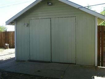 636 N Butte Street Photo #15