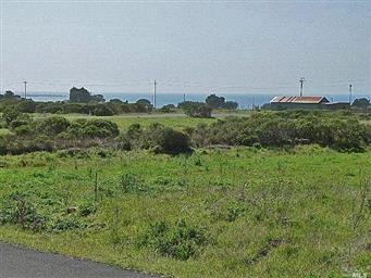 640 Sea Cypress Drive Photo #7