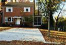 1208 Burketon Road, Hyattsville, MD 20783