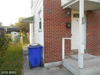 121 Belview Avenue Photo #11
