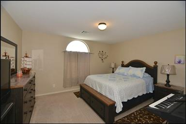 14250 Rattler Point Dr Photo #32