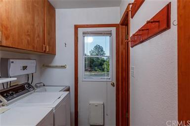 3298 Usona Ridge Road Photo #18