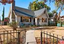 2049 N Marengo Avenue, Pasadena, CA 91103