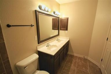 11037 Coyote Ranch Ln Photo #26