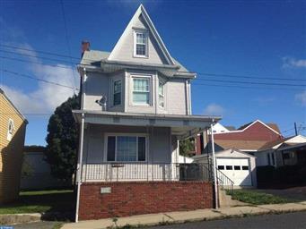 129 E Frack Street Photo #1