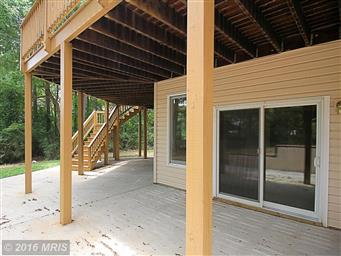 603 Lakeview Parkway Photo #25