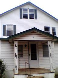 410 Otis Street Photo #18