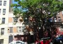 2245 Creston Avenue, Bronx, NY 10453