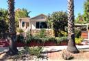 3112 41st Street, San Diego, CA 92105