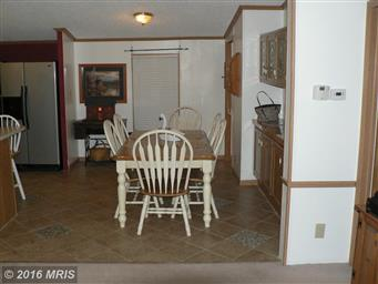 132 Armistead Lane Photo #11