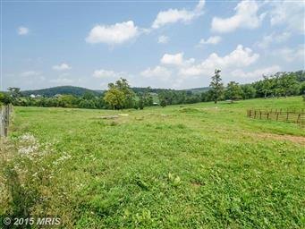 3460 Harpers Ferry Road Photo #26