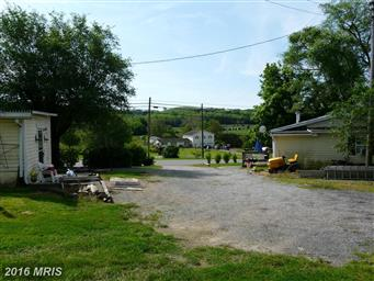 5701 N Valley Pike Photo #7
