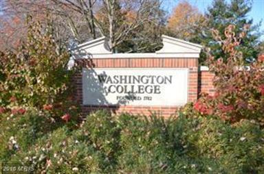 223 Washington Avenue Photo #28