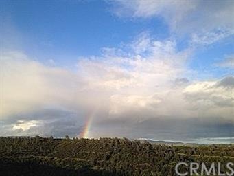 9 Windy Ridge Road Photo #52