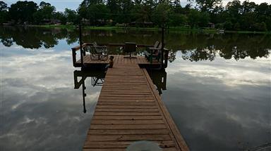 511 E Lake Drive Photo #7