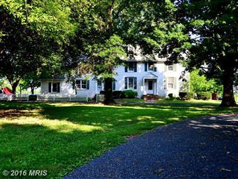 5268 Quaker Neck Road Photo #2