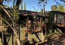 563 Jacaranda Drive, Pasadena, CA 91105