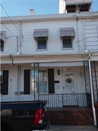 416 Pottsville Street Photo #1