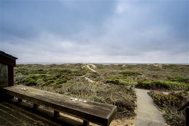 106 Monterey Dunes Way Photo #26