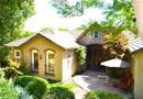 9485 Sherwood Drive, Rancho Cucamonga, CA 91737