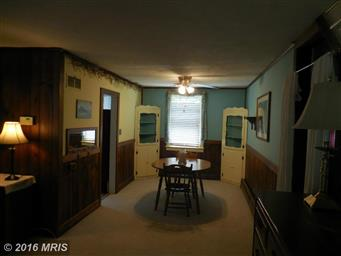 29297 Hawkes Hill Road Photo #5