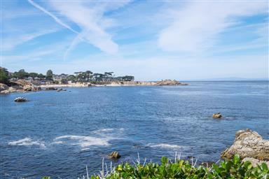 139 Monterey Avenue Photo #13