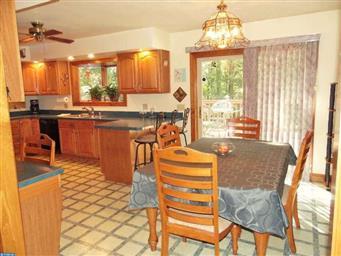 678 Hickory Ridge Road Photo #11