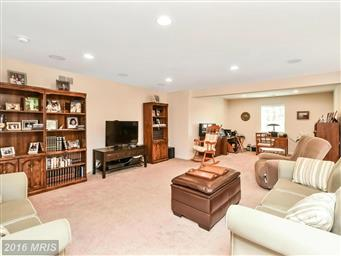 1443 Chesterfield Road Photo #21