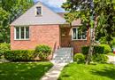 1013 Newberry Avenue, La Grange Park, IL 60526